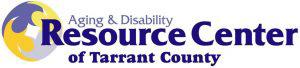 Tarrant County ADRC